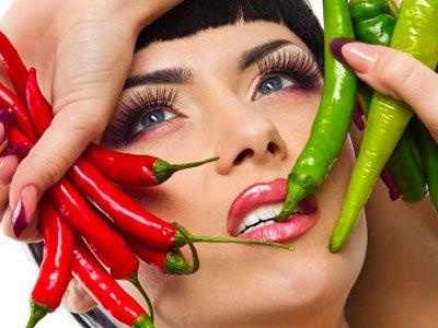 1442207338spicyfood