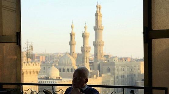 150831051146_egypt_mosque_640x360_reuters_nocredit-1
