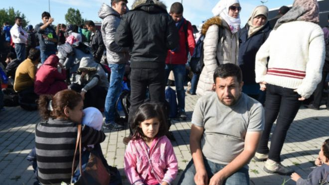 150908110414_refugees_in_germany_640x360_epa