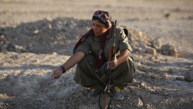 150914061453_iraq_woman_fighter_640x360_getty_nocredit