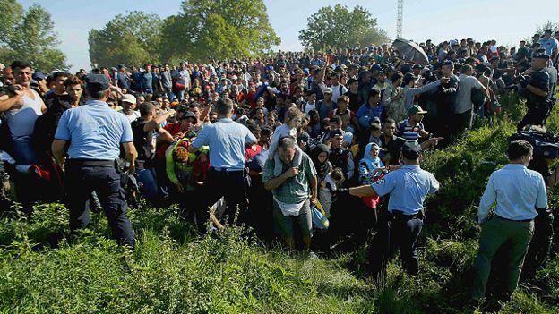 150917150543_croatia_refugees_640x360__nocredit