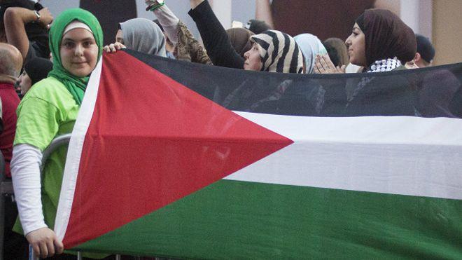 150929221353_palestinian_flag_640x360_reuters_nocredit