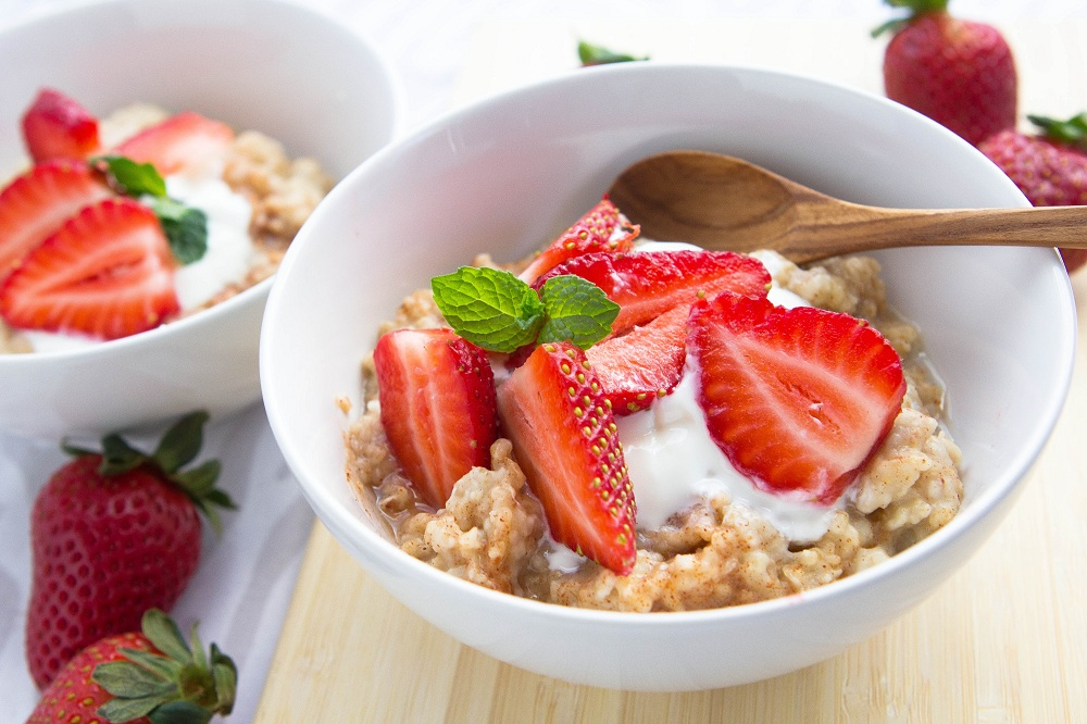 2-Strawberries-and-Cream-Oatmeal-2