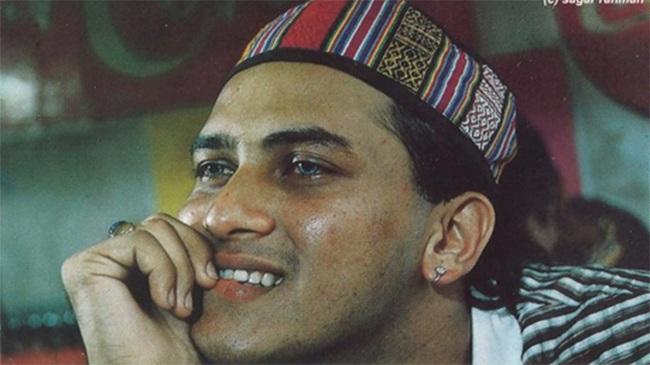 20120907-Salman-460