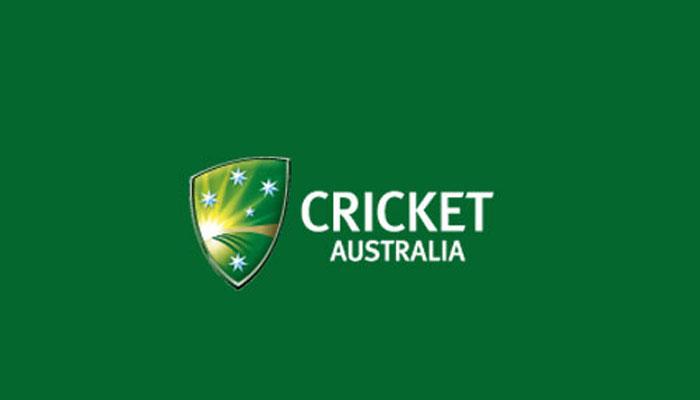 413927-cricket-australia-logo-700_84799