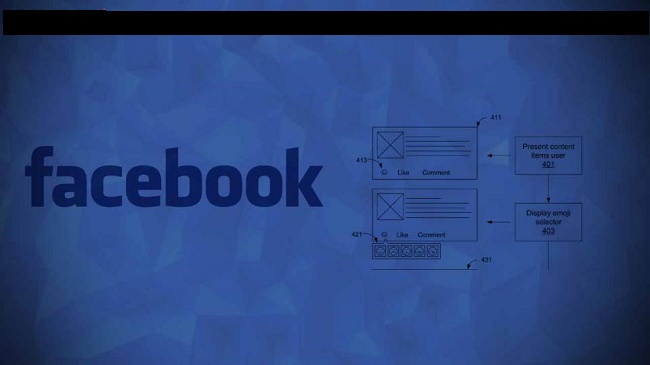 960-facebook-inc-to-use-emojis-in-dislikeempathy-button-new-patent-reveals