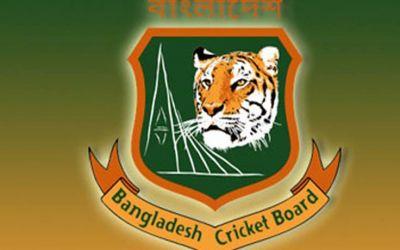 Bangladesh1441696682