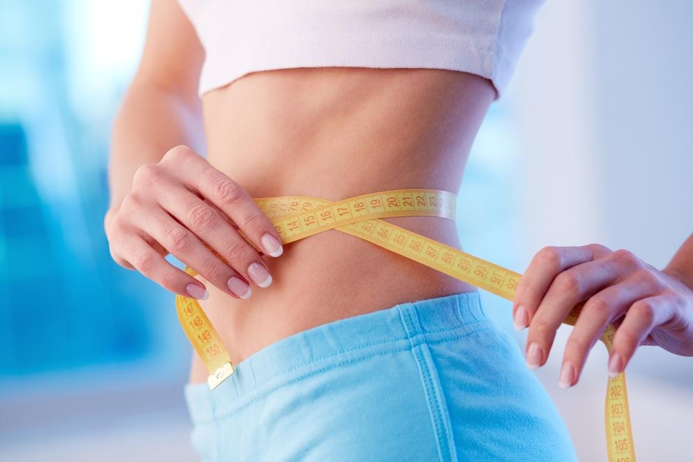 Best-Weight-Loss-Programs