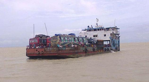 Bhola-Ferry-Pic