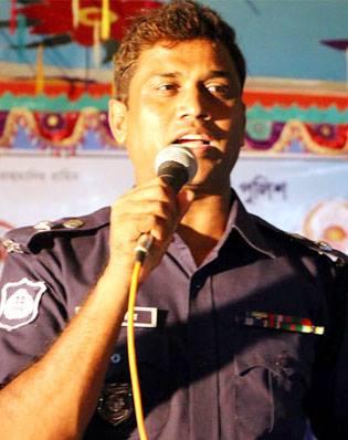 Chatmohar Policesupar Photo (01)