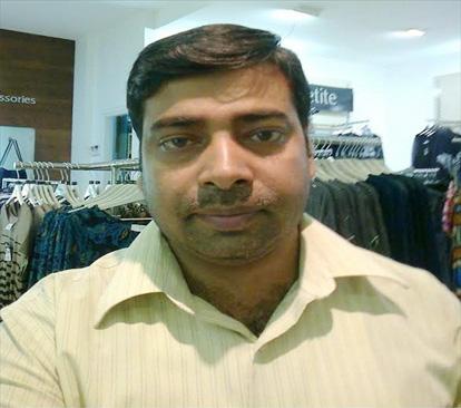 Ctg Raozan UAE late Pic
