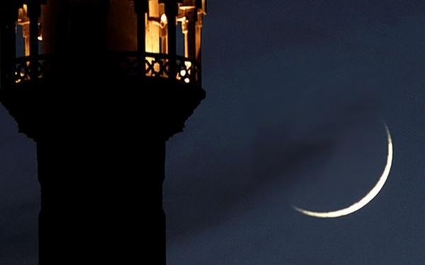 EID_Moon