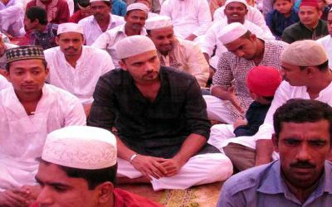 Eid (3)