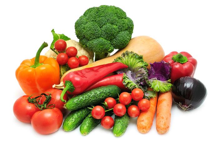 Everyday Diet_1