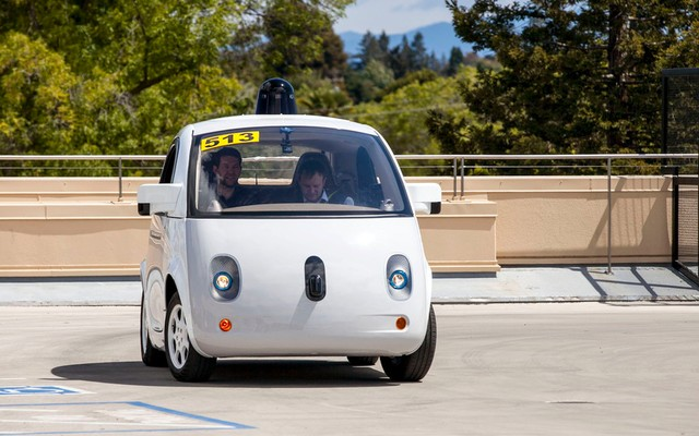 Google+won't+become+a+carmaker,+despite+self-driving+tech+investment