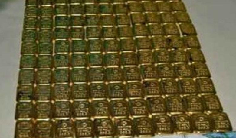 Jessore_gold1441437287