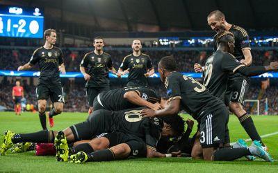 Juventus1442382458