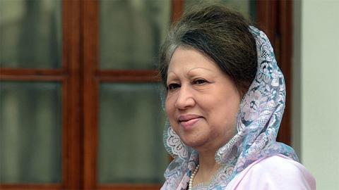 Khaleda_Zia1