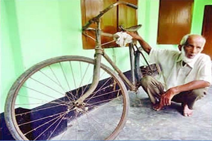 Mahfujur, Rajbari news (2)