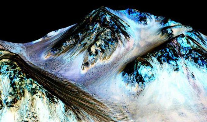 Mars-NASA-News-pic