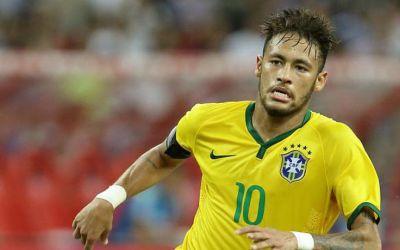 Neymar1441372462