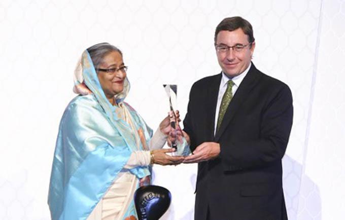 PM-Award-2
