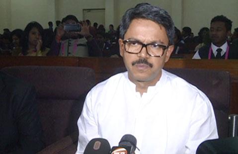 Rajshahi-Foreign-Affairs-Mi