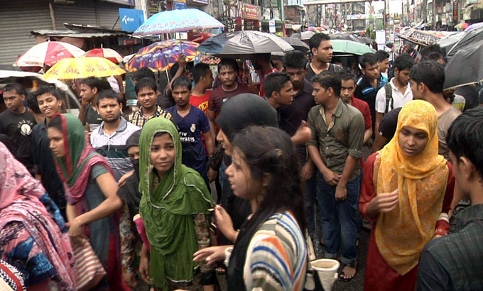 Rajshahi-Student-Humanchain-Photo-20-September-2015-02