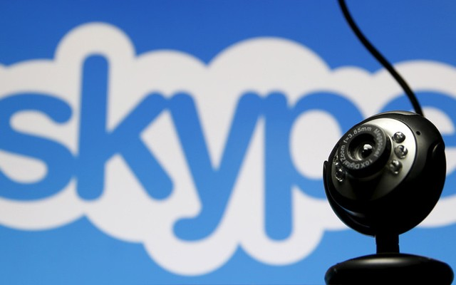 Skype+App+Down