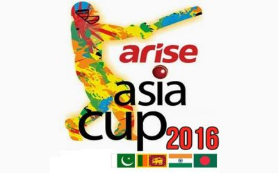 asia_cup1441469949