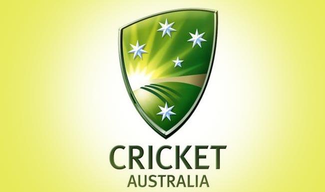 australia-cricket_84831
