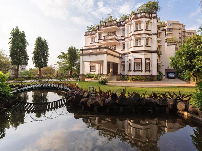 birlas-rs-425-crore-sea-facing-jatia-house
