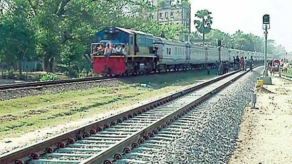 dhk-ctg rail_81662_0