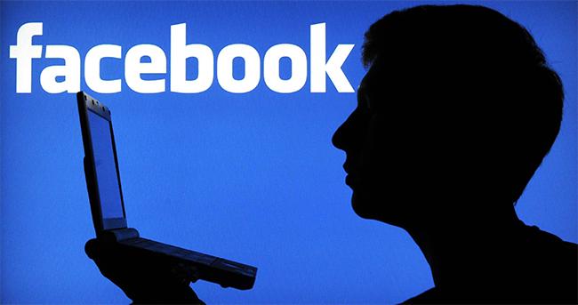 facebook-account-in-bd