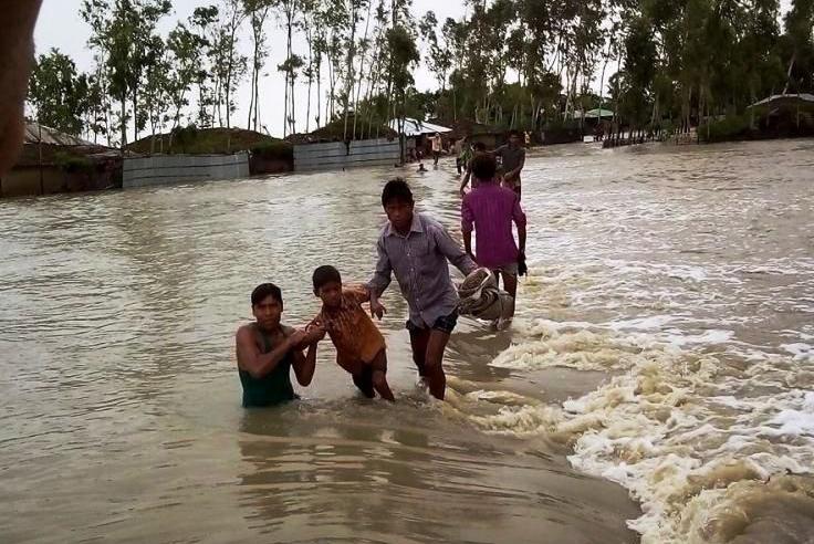flood (3) copy