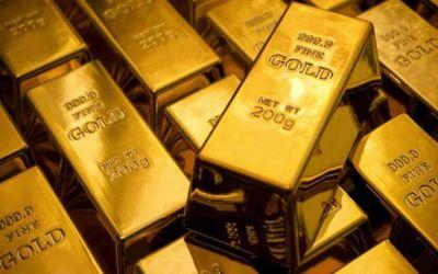 gold1442548057
