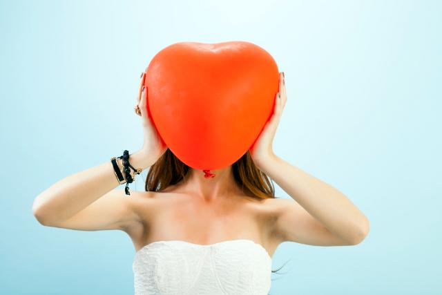head or heart 1