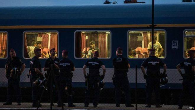 image_264691.migrants_train_hungary_640x360_getty