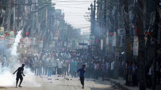 image_270942.nepal_protest_640x360_afp_nocredit