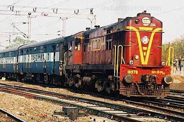 image_273218.railway-top-img