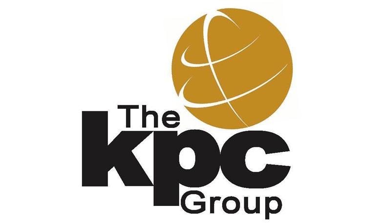 kpc_group1442155276