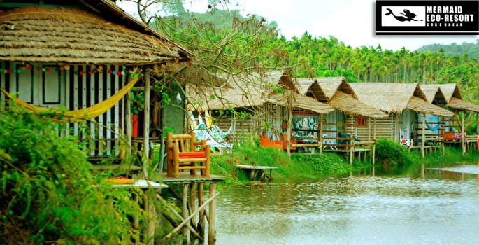 large_Eco-resort-picture-3