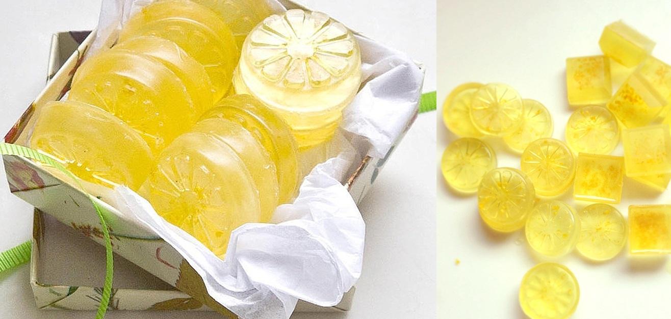 lemon_soap_0