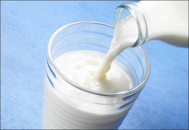 milk12_0