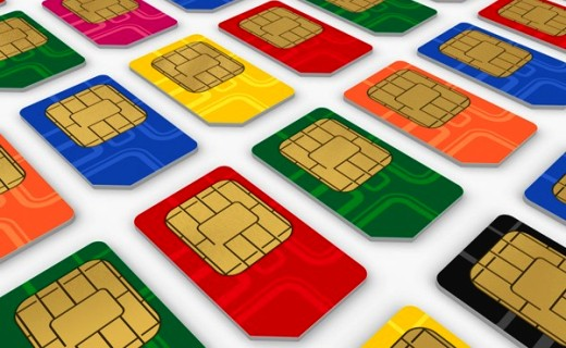 mobile-sim-cards_techshohor_82317