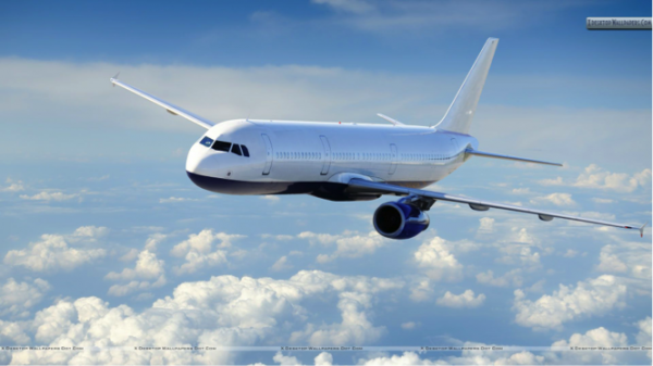 plane-600x337
