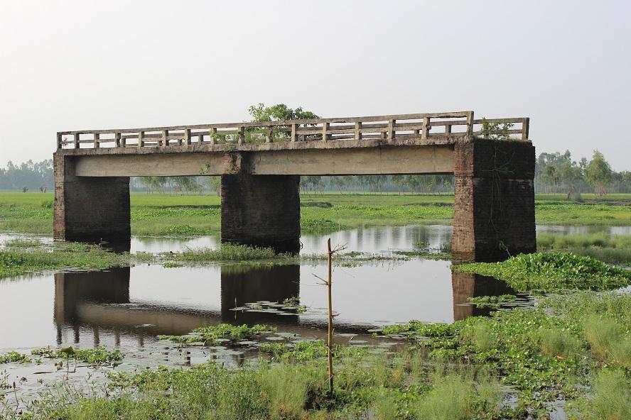 ppirgonj-bridge