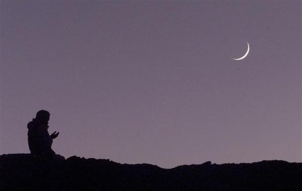 ramzan-and-eid-ul-fitr-moon