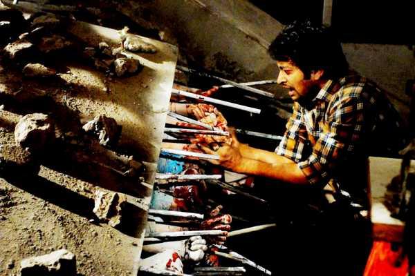 rana_plaza_movie+ bangladesh_325239_12181