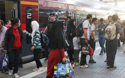 refugee1441080146